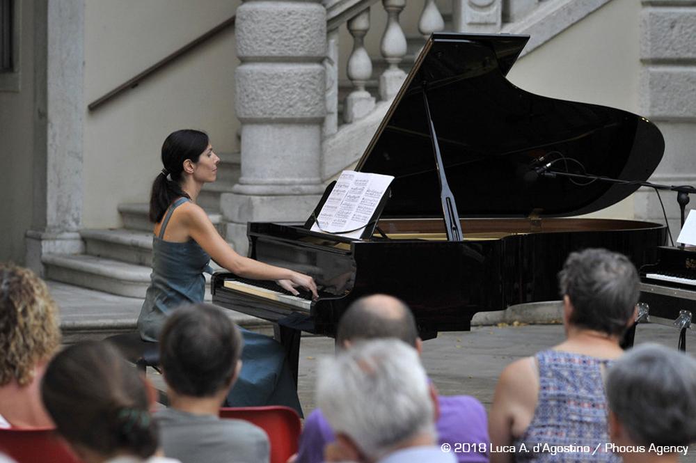 Agnese Toniutti