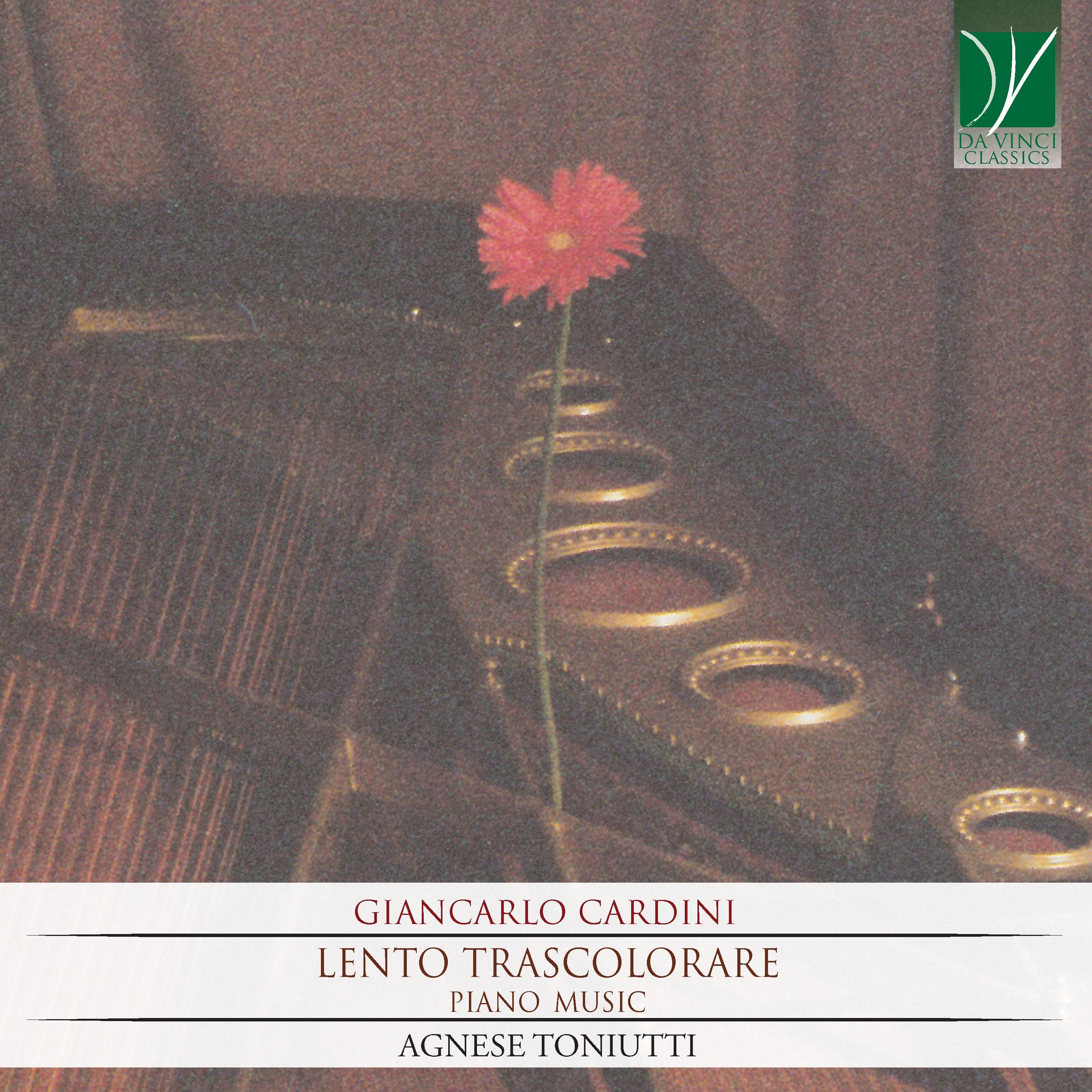250-Cardini