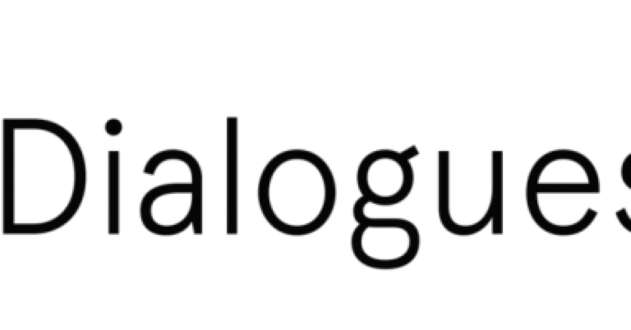 dialogues-web
